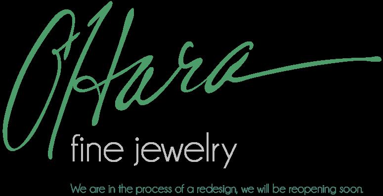 O'Hara's Fine Jewelry